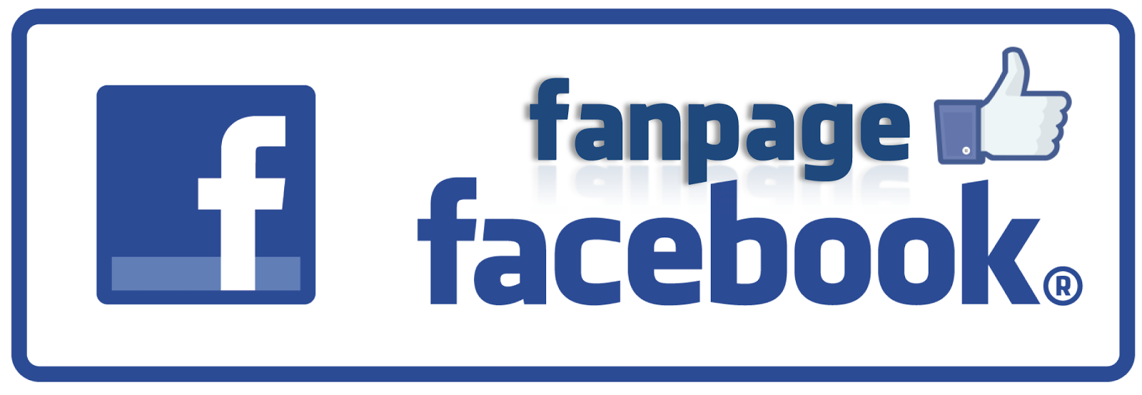 Tips Fanpage Facebook