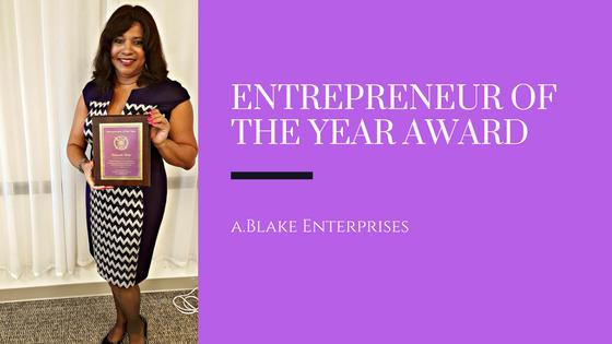 Entrepreneur-of-the-year-award-winner