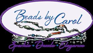 Beads-By-Carol-Logo
