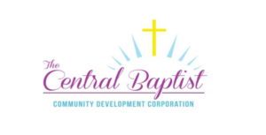 Central Baptist Community Development Corp.