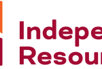 IRI-Independent-Resources-Logo