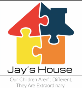 Jay's House, Inc.