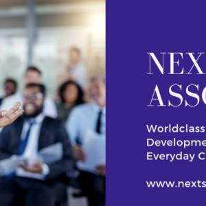 Next Step Associates
